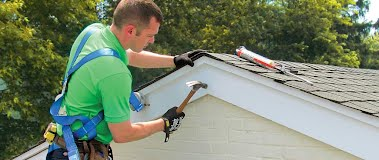 Best Roofing Company in Providence Rhode Island