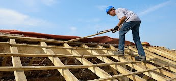 Best Price Roofing Providence RI