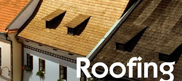 Roofing Contractor Warwick RI