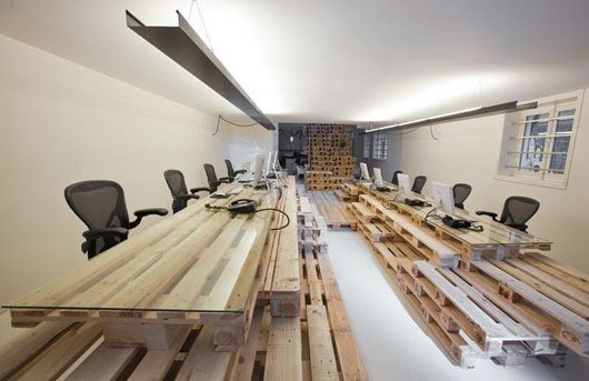 smart office design. Smart Office Design R