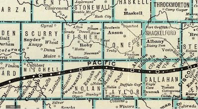 Ley Lines Map Texas | Business Ideas 2013