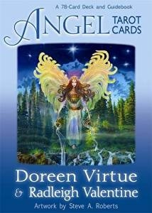 https://sites.google.com/site/roseheartreikicourses/course-feedback/_draft_post/Angel%20Tarot%20deck.jpg