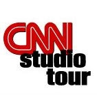 CNN Center - Attractions - 190 Marietta St NW, Atlanta, GA, United States