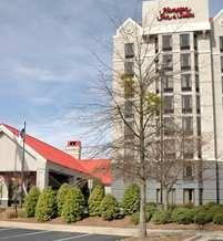 Hampton Inn & Suites - Hotels - 1725 Pineland Rd, Gwinnett, GA, 30096, US