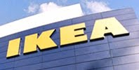 Ikea - Attractions/Entertainment, Shopping - 441 16th Street Northwest, Atlanta, GA, United States