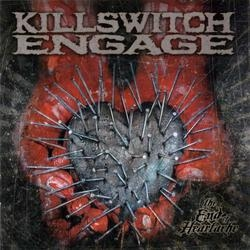 Killswitch Engage [Megapost]