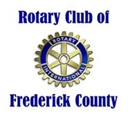 https://www.facebook.com/pages/Rotary-Club-of-Frederick-County-Virginia-USA/148750851849856