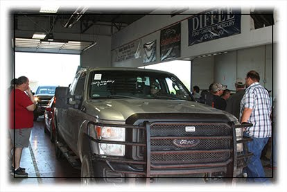 Franchise Dealers - Route 66 Auto Auction