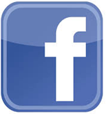 https://www.facebook.com/profile.php?id=100008906765066