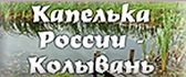http://klv-bib.ngonb.ru/