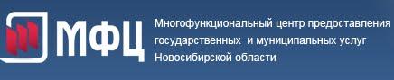 http://www.mfc-nso.ru/