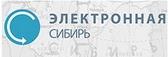 http://elib.ngonb.ru/jspui/