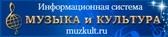 https://sites.google.com/site/rpkolyvanbiblioteka/home/image_image_952190.jpg