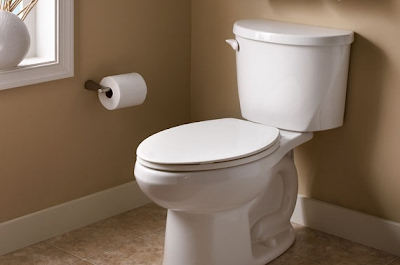 american standard toilets -  bathroom and toilets - bathroom faucets - toto toilets