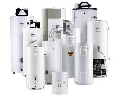 Tankless Water Heaters - best tankless electric water heaters - boiler water heaters