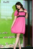ML88175 Rose Red