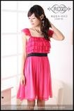 AG12300 Rose Red (66)