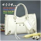 GL5113 White