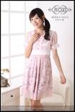 AG12274 Pink (66)