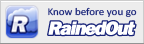 https://www.rainedout.net/team_page.php?a=ba53bb8d4260a97337d4