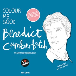 https://sites.google.com/site/rubyrockcakegbbo00/let-s-shop/paper-craft/Colour-Me-Good-Benedict-Cumberbatch_T_1_I_75_G_0_V_1.JPG