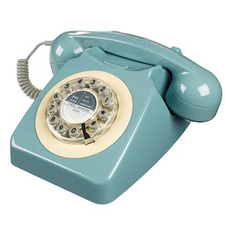 https://sites.google.com/site/rubyrockcakegbbo00/let-s-shop/telephones/746Phone_FrenchBlue.jpg