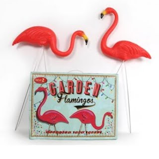 https://sites.google.com/site/rubyrockcakegbbo00/let-s-shop/living/Garden%20Flamingoes.jpg