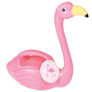 https://sites.google.com/site/rubyrockcakegbbo00/let-s-shop/living/Flamingo_wateringcan.jpg