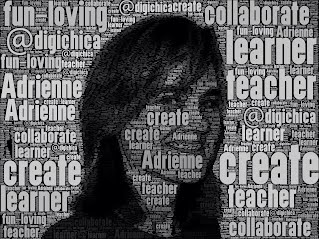 profile wordfoto of dewolfe