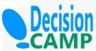 http://decisioncamp.org/decisioncamp/
