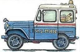 http://ruralmailcarriers.googlepages.com/Copy2ofallthingsjeep_1943_36450048.jpg