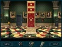 Nancy Drew Curse of Blackmoor Manor Screenshot 1