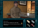 Nancy Drew Danger on Deception Island Screenshot 2