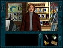 Nancy Drew Ghost Dogs of Moon Lake Screenshot 1