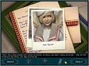 Nancy Drew Last Train to Blue Moon Canyon Screenshot 1