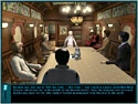 Nancy Drew Last Train to Blue Moon Canyon Screenshot 2