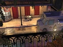 Nancy Drew Legend of the Crystal Skull Screenshot 2