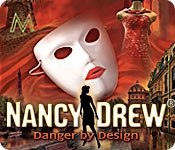 download Nancy Drew Danger by Design