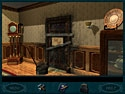 Nancy Drew Secret Of The Old Clock Screenshot 2