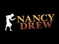 Nancy Drew Wallpaper