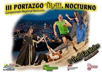 2015_Cieza_Carrera-nocturna-CARTEL Blog