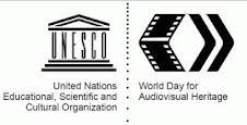 Thumbnail for World day for Audiovisual Heritage 2011 - SABC Media Libraries