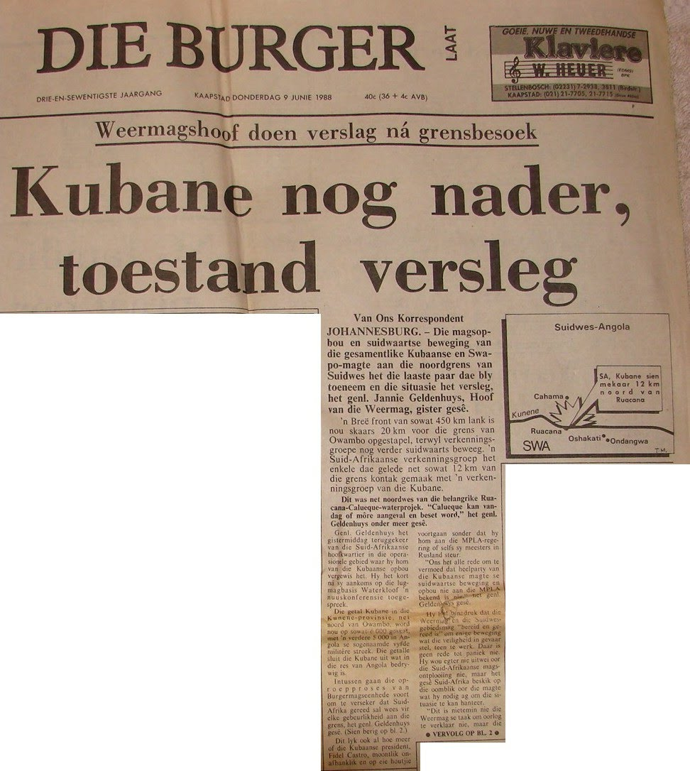 afrikaans newspaper articles on crime