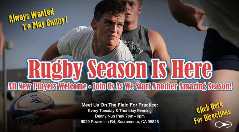 https://www.facebook.com/pages/Sacramento-Rugby-Football-Club-The-Capitals/262993877069046