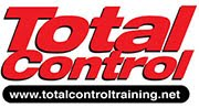 https://www.totalcontroltraining.net/