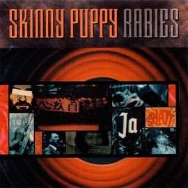 Skinny Puppy Records Lps Vinyl And Cds Musicstack