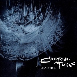Cocteau Twins Treasure Records Lps Vinyl And Cds