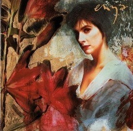 Watermark Cd - ENYA