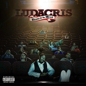 Ludacris Records Lps Vinyl And Cds Musicstack