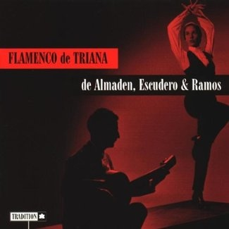 Flamenco Vol 11 By Nino De Ricardo
